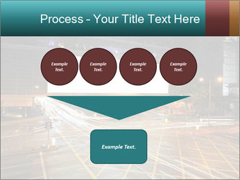 0000074208 PowerPoint Templates - Slide 93