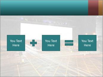 0000074208 PowerPoint Templates - Slide 95