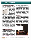 0000074208 Word Template - Page 3