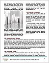 0000074208 Word Template - Page 4