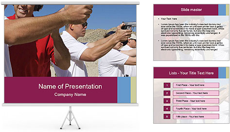 0000074209 PowerPoint Template