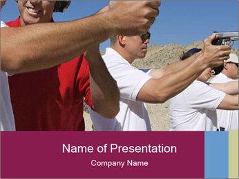 0000074209 PowerPoint Templates - Slide 1