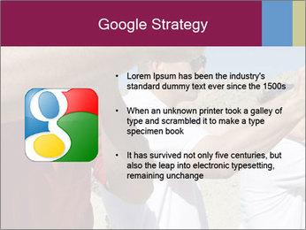 0000074209 PowerPoint Templates - Slide 10