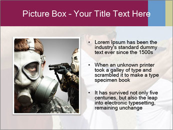 0000074209 PowerPoint Templates - Slide 13