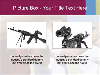 0000074209 PowerPoint Template - Slide 18