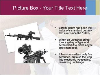 0000074209 PowerPoint Templates - Slide 20