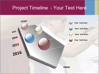 0000074209 PowerPoint Template - Slide 26