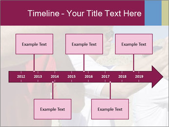 0000074209 PowerPoint Template - Slide 28