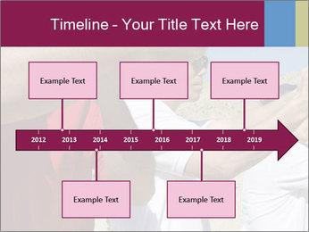 0000074209 PowerPoint Templates - Slide 28