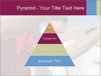 0000074209 PowerPoint Templates - Slide 30
