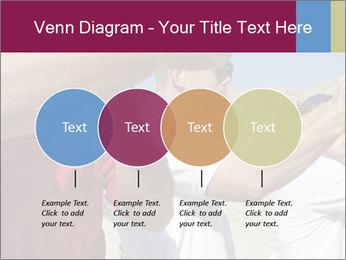 0000074209 PowerPoint Templates - Slide 32