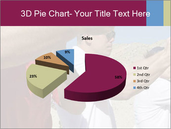 0000074209 PowerPoint Templates - Slide 35