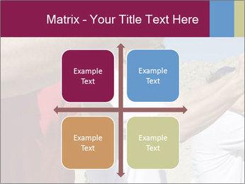 0000074209 PowerPoint Templates - Slide 37