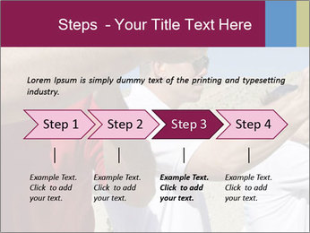 0000074209 PowerPoint Templates - Slide 4