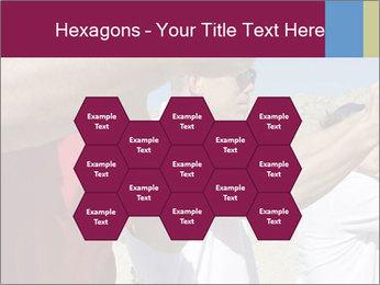 0000074209 PowerPoint Templates - Slide 44