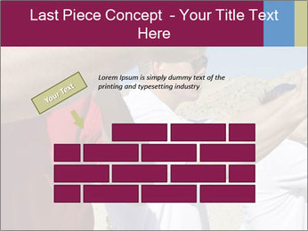 0000074209 PowerPoint Template - Slide 46