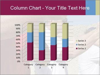 0000074209 PowerPoint Templates - Slide 50