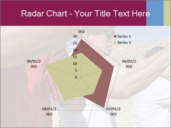 0000074209 PowerPoint Templates - Slide 51