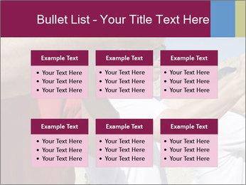 0000074209 PowerPoint Templates - Slide 56