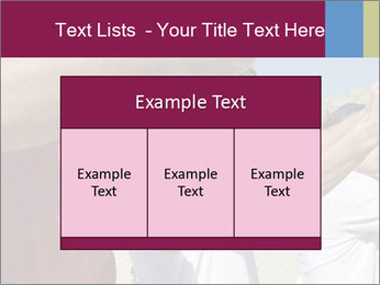 0000074209 PowerPoint Templates - Slide 59