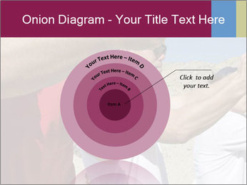 0000074209 PowerPoint Template - Slide 61