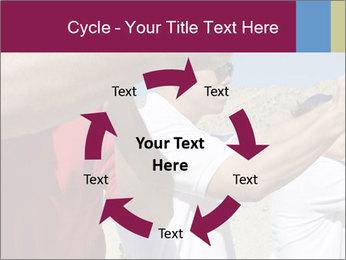 0000074209 PowerPoint Templates - Slide 62