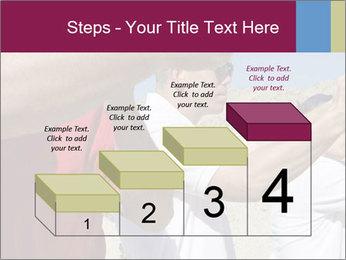 0000074209 PowerPoint Templates - Slide 64