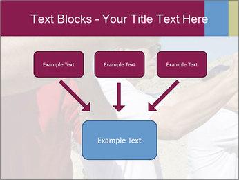 0000074209 PowerPoint Templates - Slide 70