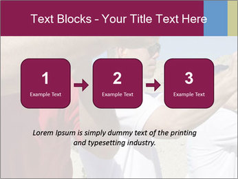 0000074209 PowerPoint Template - Slide 71