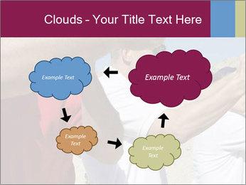 0000074209 PowerPoint Templates - Slide 72