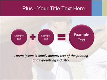 0000074209 PowerPoint Template - Slide 75
