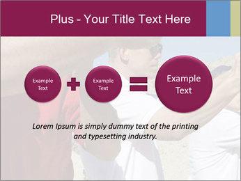 0000074209 PowerPoint Templates - Slide 75