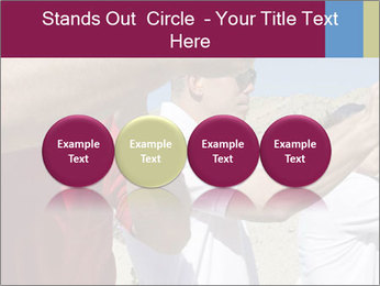 0000074209 PowerPoint Templates - Slide 76