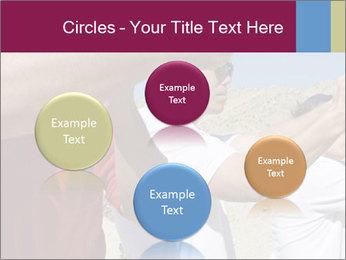 0000074209 PowerPoint Templates - Slide 77