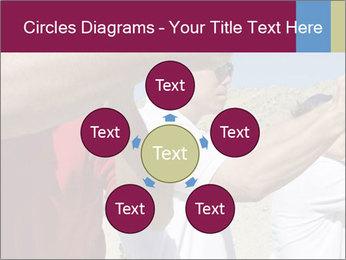 0000074209 PowerPoint Templates - Slide 78