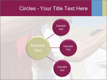 0000074209 PowerPoint Templates - Slide 79