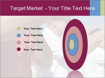 0000074209 PowerPoint Templates - Slide 84