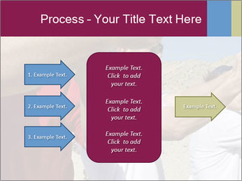 0000074209 PowerPoint Template - Slide 85