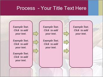 0000074209 PowerPoint Templates - Slide 86