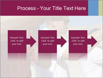 0000074209 PowerPoint Template - Slide 88