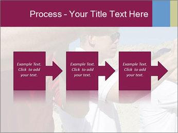 0000074209 PowerPoint Templates - Slide 88
