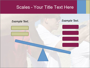 0000074209 PowerPoint Templates - Slide 89