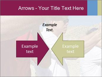 0000074209 PowerPoint Templates - Slide 90