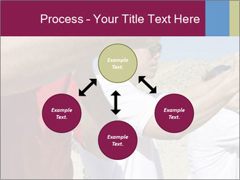 0000074209 PowerPoint Template - Slide 91