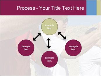 0000074209 PowerPoint Templates - Slide 91