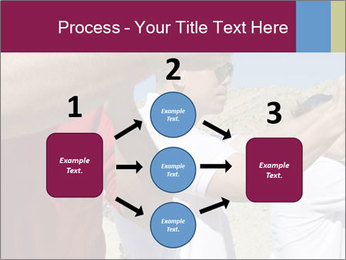 0000074209 PowerPoint Template - Slide 92