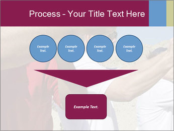 0000074209 PowerPoint Templates - Slide 93