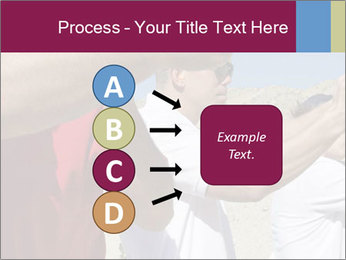 0000074209 PowerPoint Templates - Slide 94