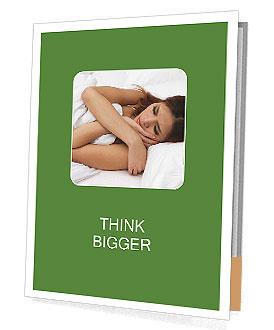 0000074210 Presentation Folder