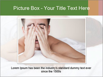 0000074210 PowerPoint Template - Slide 16
